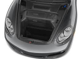 porsche cayman gas mileage 2014 porsche cayman review specs changes price engine