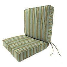 Home Decorators Collection Outdoor Cushions Patio Furniture - Home decorators patio furniture