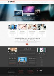 Home Design 3d Smart Software Inc Web Development Responsive Wordpress Theme 52146