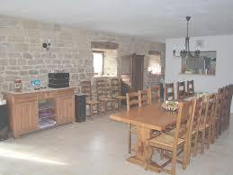chambre et table d hote aveyron chambre et table d hote aveyron chambres d hôtes entre dolmens et