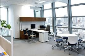 Corner Desk For Office Cool Office Space L Shaped Corner Desk Pretty Chairs U2013 Globetraders Co