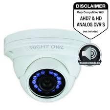 best black friday deals 2017 dvr surveillance shop the best deals for oct 2017 overstock com