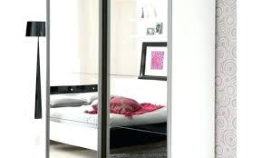 armoire chambre a coucher armoir de chambre armoire 3 porte a armoire 3 porte armoire chambre