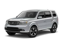 used lexus suv cleveland honda pilot in cleveland oh for sale used cars on buysellsearch