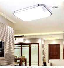 Led Ceiling Strip Lights by Led Light Fixtures For Kitchen With Lighting Fixture Strip Under