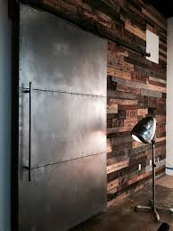 Industrial Interior Design by Best 25 Industrial Ideas On Pinterest Industrial Loft Apartment