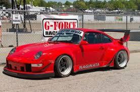 porsche 911 gt2 993 porsche 911 gt2 993