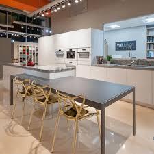 Interiors Kitchen Inspiration Interiors Furniture Kitchen Studio Closets