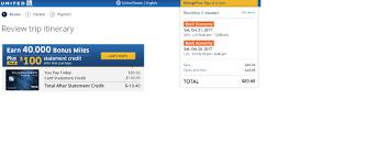 100 united airlines baggage allowance international polaris