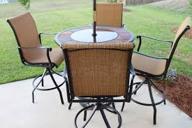 Patio Furniture Sale Patio Lowes Com Patio Furniture Lowe U0027s White Wicker Furniture