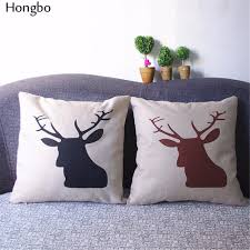 Chair Cushion Covers Online Get Cheap Seat Cushion Cover Aliexpress Com Alibaba Group