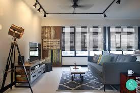 industrial interior design singapore luxury home design gallery