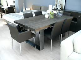 Reclaimed Dining Room Table Metal And Reclaimed Wood Dining Table Reclaimed Wood Dining Table