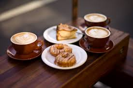 Coffee Hacks by Seven San Francisco Coffee Places Not To Miss San Francisco Travel