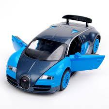 toy bugatti bugatti mini model bugatti eb veyron super sport minichamps