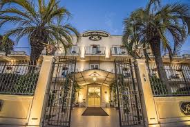 giardino naxos hotel hotel villa giardini naxos italie expedia fr