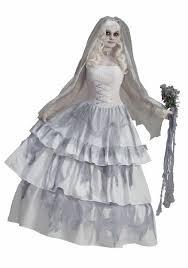 wolverine costume spirit halloween victorian ghost bride costume halloween costume ideas 2016