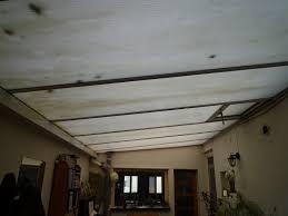 vitrage toiture veranda toiture septembre 2009 les questions réponses de réussir sa