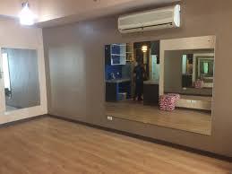2 bedroom condo for sale in bgc taguig city 69sqm kensington