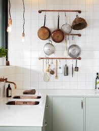 Copper Accessories For Kitchen Copper Sinks Everything You Need To Know Qualitybath Com Discover
