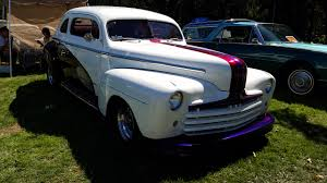classic car show free classic car show and live music sept 16th marinwood park