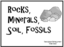 69 best 3rd grade earth science images on pinterest teaching