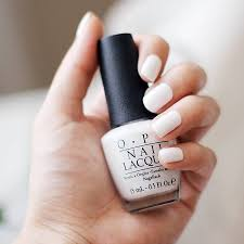 7 summer 2016 nail polish trends a part of lifea part of life