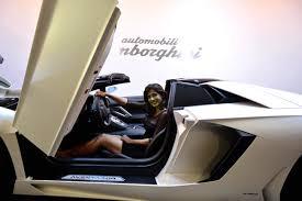 lamborghini aventador price in india at rs 4 7 crore the lamborghini aventador lp 700 4 roadster is