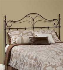 queen metal headboard dynamic queen metal headboard ideas