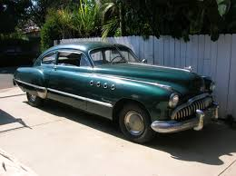 buick roadmaster for sale used cars on buysellsearch