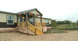 porch plans for mobile homes mobile home porches boia club