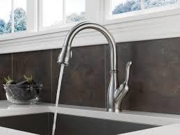 kitchen faucet toronto kitchen touch kitchen faucet stainless kitchen faucet giagni