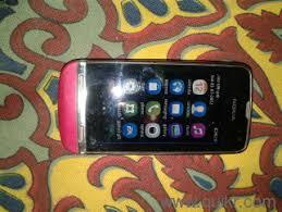 themes nokia asha 202 mobile9 mobile9 theme nokia 2700 used mobiles tablets in india mobiles