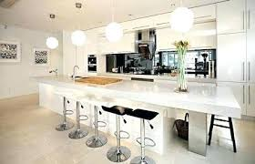 big kitchen design ideas big kitchens bloomingcactus me