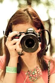 average wedding photographer cost average cost of a wedding photographer 2 391
