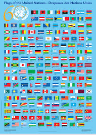 Flags Countries Flag Of The United Nations Wallpapers Misc Hq Flag Of The United