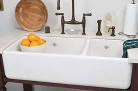 rohl farm sink 36 rohl 36 farmhouse sink best furniture for home design styles