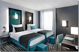 chambre lit jumeaux design hotel bassano 4 étoiles visitez notre hôtel