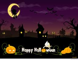 halloween screen savers free cute free halloween pictures photos wallpapers 2015 2016