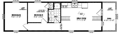 28x48 floor plans floor plan 28x48 house floor plans 32 x 80 mobile home floor plans