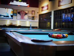 pool table assembly service near me myrtle beach pool table movers pool table repair myrtle beach pool