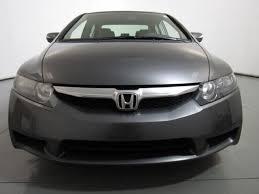 2010 honda civic maintenance minder 2010 honda civic hybrid 4dr sdn l4 cvt cary nc area honda dealer