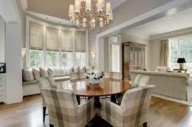 Circular Dining Room Hershey Amazing Circular Dining Room Hershey Hotel Pa Tags On Cozynest Home