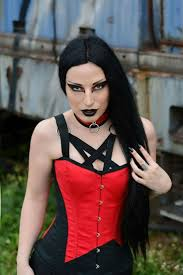 171 best gothic images on pinterest gothic gothic beauty and