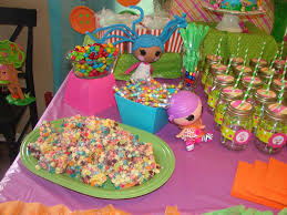 lalaloopsy party supplies lalaloopsy party birthday party ideas photo 3 of 50 catch my party