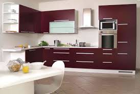 furniture design for kitchen 19 best modular kitchen nashik images