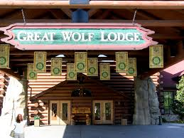 Great Wolf Lodge Map Great Wolf Lodge U2026i U0027m Missing The Point U2013 Parrot Nation