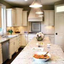 kitchen island alternatives alternatives to granite kitchen countertops home inspiration media