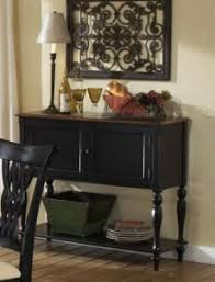 dining room sideboard decorating ideas sideboard 17 best ideas about sideboard fascinating dining room