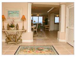 3 bedroom condos in panama city beach fl panama city beach luxury 3 bedroom sleeps 8 private hot tub 706